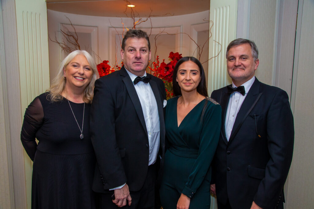 Utility Week Awards 2019 - Smaller Others - Aniseed Photo-27