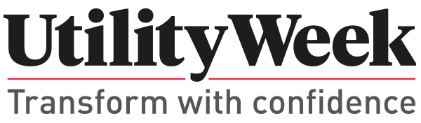 utilityweek-logo-withstrap-colour