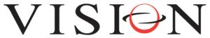 VISION Logo 2013 (1)-1