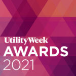 UW-awards-logo 2021-300
