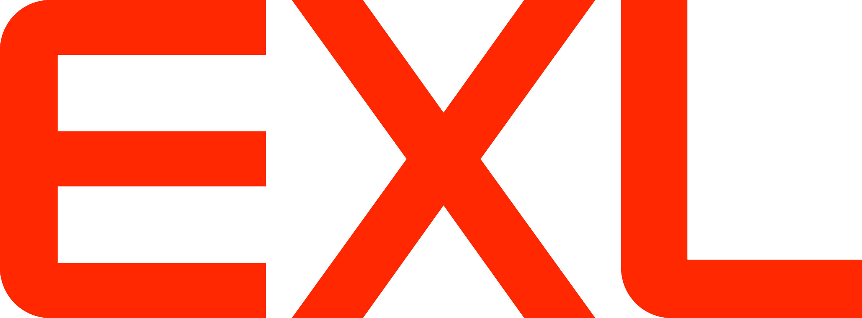 EXL_21_Logo_210623