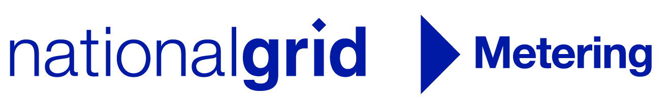 National Grid Metering logo-01-01