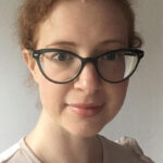 Dr Elizabeth Blakelock is a Principle Policy Manager at Citizens Advice